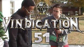 VTW™ Vindication | Episode 51