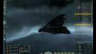 GoonSwarm - Tolon Jihad Erebus Doomsday