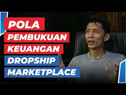 tips-cara-pembukuan-keuangan-dropship