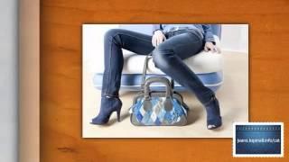 купить мужские джинсы(, 2015-07-17T19:49:08.000Z)
