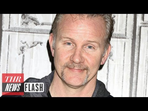 "Morgan Spurlock Says He's ""Part of the Problem"" Amid Hollywood Sexual Misconduct 