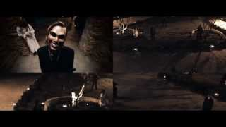 American Nightmare (The Purge) - Bande annonce officielle HD VF - Le 7 Août au cinéma