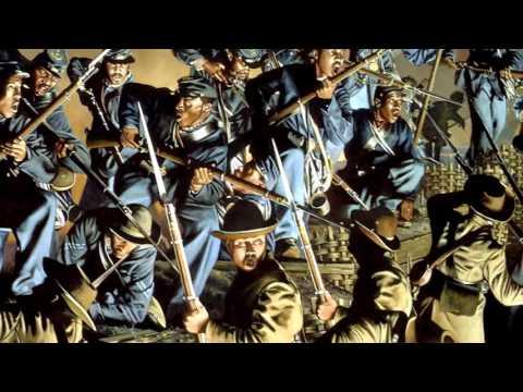 7/4/16 Battle Of Petersburg, VA And Surrender At Appomattox