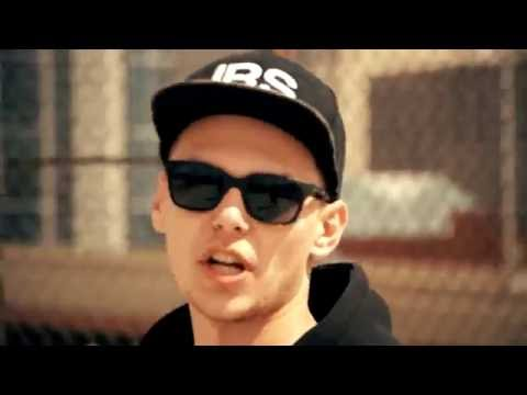Download Youtube: IRS - Slobodan (OFFICIAL VIDEO)