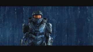 Halo 4 Final Legendario Español Latino HD 1080p