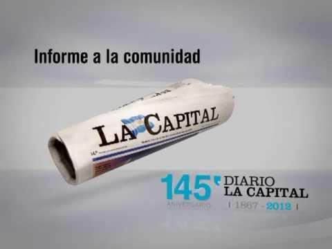 Comunicado Diario La Capital