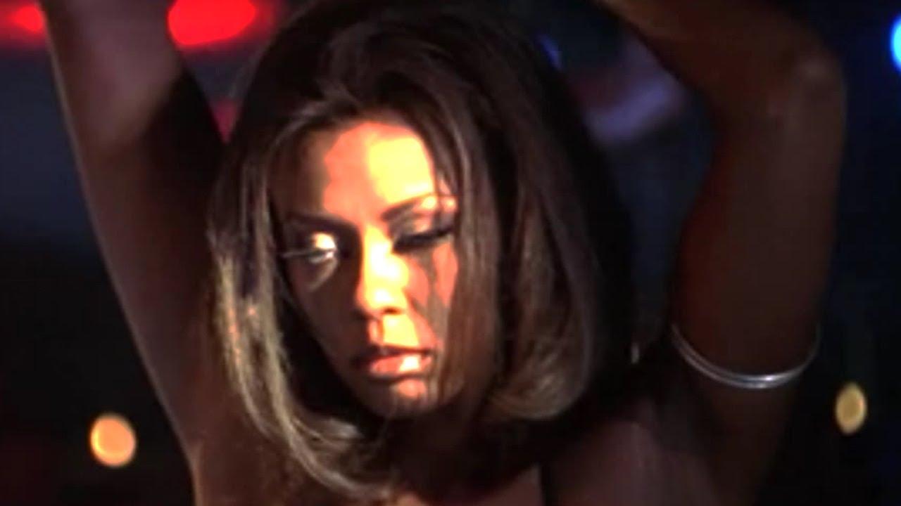 Jennifer Grey,Flora Chan Porno pics & movies Lauren Young (b. 1993),Tessa Albertson