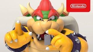 Nintendo みまもり Switch 紹介映像(Nintendo みまもり Switch 紹介映像 【Nintendo Switch プレゼンテーション2017】 http://www.nintendo.co.jp/switch/index.html この動画は60fpsでご覧いただけます。..., 2017-01-13T05:20:52.000Z)