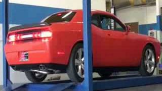 2008 2009 dodge hemi challenger charger cold air bbk 1738 video installation instructions