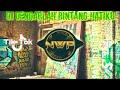 DJ DENGARLAH BINTANG HATIKU REMIX TIK TOK VIRAL 2021 FULL BASS