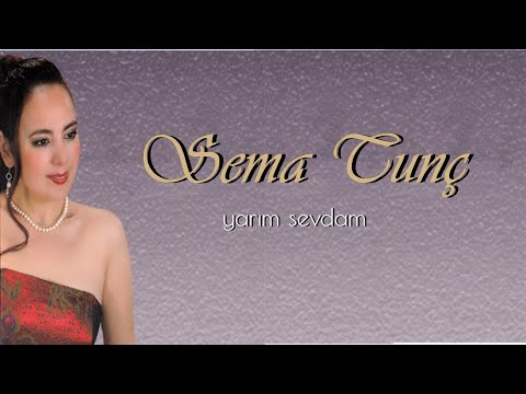 Sema Tunç / İstanbul'a Veda
