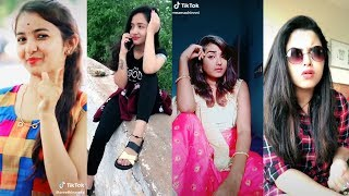 kannada tik tok latest girls and boys comedy musically funny tik tok videos collections