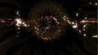 "Dark Souls ""Prologue: Part 1"" Trailer"