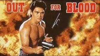 Жаден за кръв (1992)