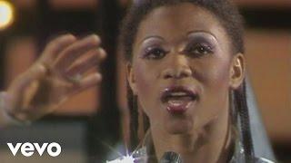 Boney M El Lute Starparade 14 06 1979