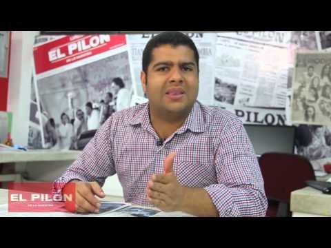 Entrevista a el rey vallenato, Jaime Dangond