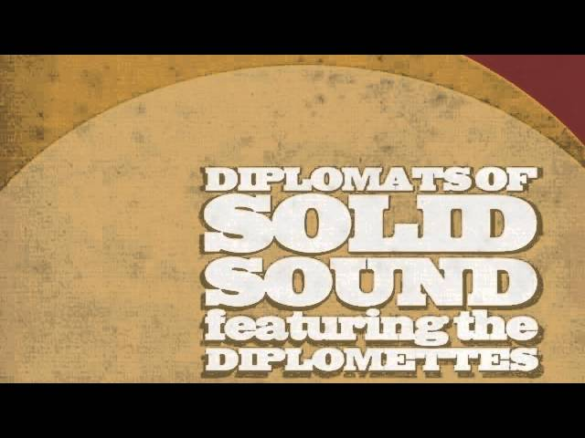 02-diplomats-of-solid-sound-come-in-my-kitchen-record-kicks-recordkickscatalogue