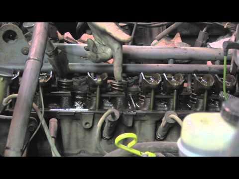 engine-valves-sticking