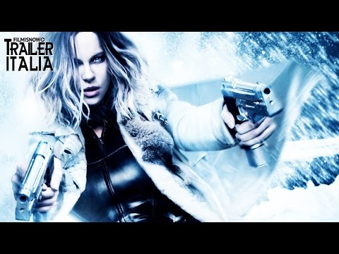 Underworld: Blood Wars | Nuova Clip A lezione