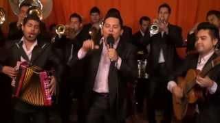 Doble Vida-Banda Trakalosa de Monterrey-Vídeo Estudio