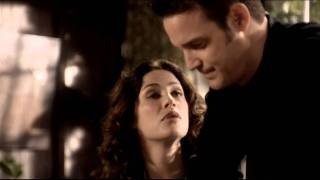 Myka and Pete - Warehouse13 - Beautiful