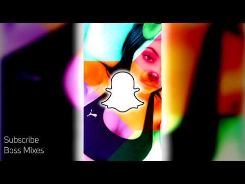 Official Snapchat Filter Song 2017 (J. Balvin - Mi Gente) [Full Version W/Download]
