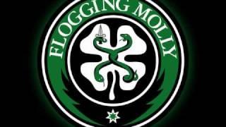 Flogging Molly - The lightning Storm