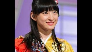今月8日未明に死去した女性アイドル8人組「私立恵比寿中学」の松野莉...