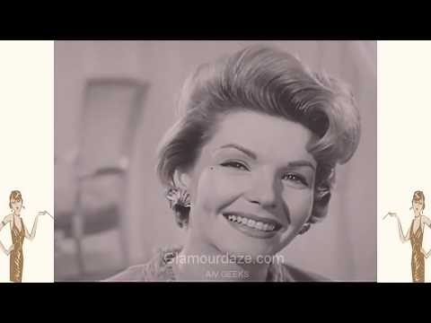 1950's Hairstyle Masterclass ASMR  - Julius Caruso
