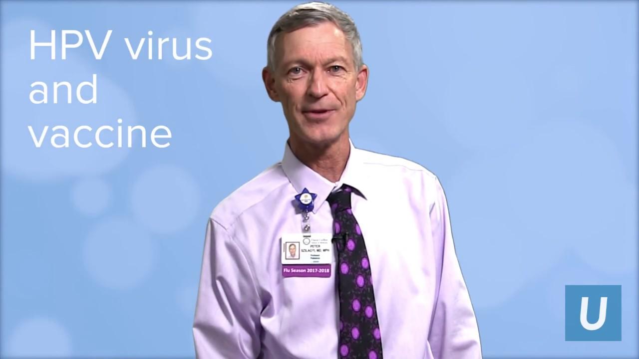 Hpv vírus jak se prenasi - Giardiasis sanpin - Giardia verme sintomas