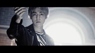 VIXX — Alive (OST Moorim School) [FMV Kyohyun]