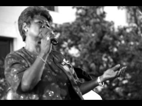 irma thomas, breakaway, in the middle of it all, 10-05-2011