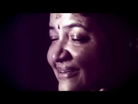 A Lullaby Of Hope - A Heart Touching Malayalam Lullaby Song By KS Chithra - Vavavo Vavurangu...