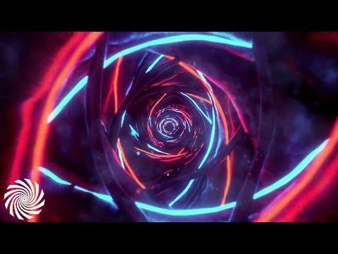 Beatport DJ amp Dance Music Tracks amp Mixes