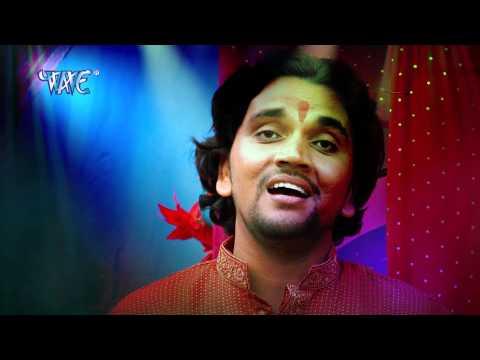 D.J पे डांस करेंगे - Mujhe Darshan Do Maa | Gunjan Singh | Hindi Mata Bhajan 2015
