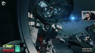 Breathedge - Subnautica w kosmosie?