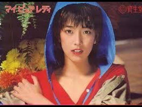 ニッポン放送 「小林麻美のオールナイトニッポン」1975年