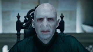 Гарри Поттер,перевод гоблина