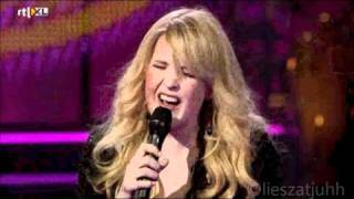 Leonie Meijer Lost in Yesterday Live Finale TVOH.mp3