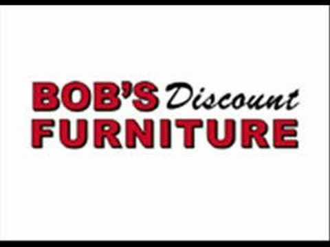 My Bob's Mahogany Commercial