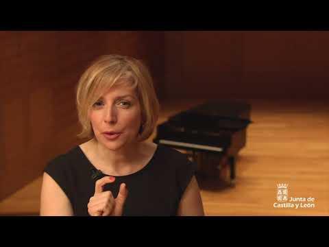 Haydn: Sinfonía Lamentaciones; Brahms: Variaciones San Antonio/Concierto piano n.1