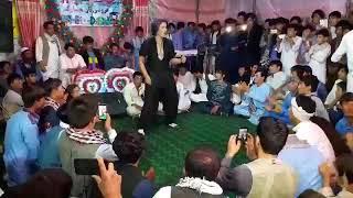 """""""رقص بچهای جاغوری با اهنگ هندی""""Jaghori Dance"""