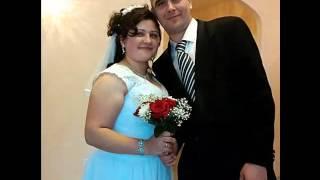 Свадьба брата(2)