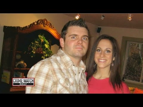 Pt. 1: Law Firm Love Triangle Ends Tragically - Crime Watch Daily with Chris Hansen