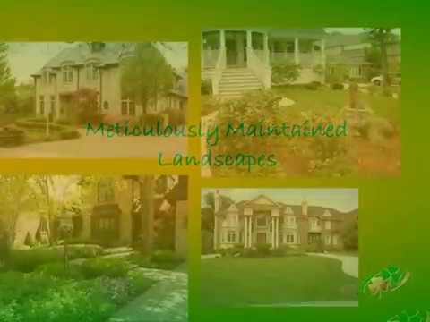 Sweeney's Custom Landscaping