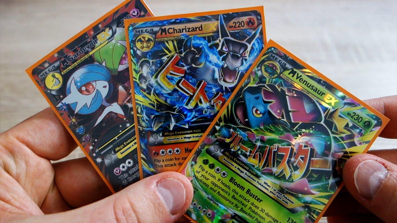 De Beste Packs Ooit Pokemon Pack Opening 3 Youtube
