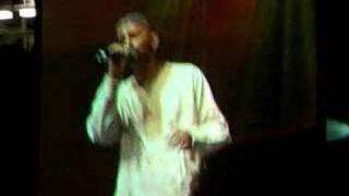 Drug Free - Zain & Rashid Bhikha