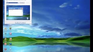 [Урок 6] Как проверить объем памяти видеокарты (windows XP)(Заработок в интернете на кликах без вложений, ссылки для регистрации: 1.http://clicksia.ru/register.php?r=maks2018 2.http://www.seosprint.n..., 2013-12-22T17:11:00.000Z)