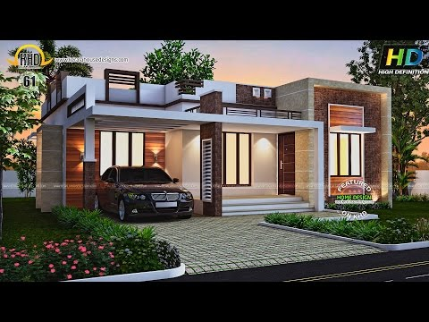New house plans for july 2015 for House design pic