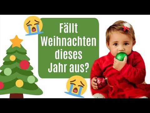 ALLES AUSVERKAUFT - Was wird aus unserem Weihnachtsbaum?